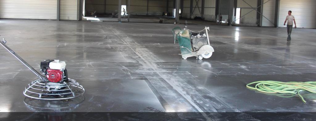 beton-cire-stockage