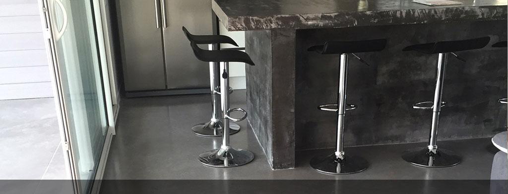 beton-cire-cuisine-eurochap
