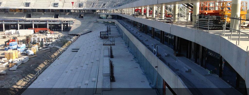 beton-industriel-nouveau-stade-bordeaux