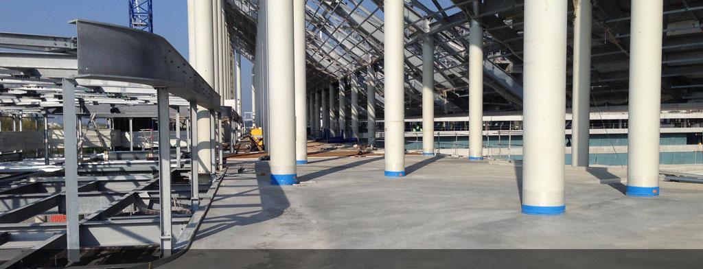 dalle-beton-stade-bordeaux