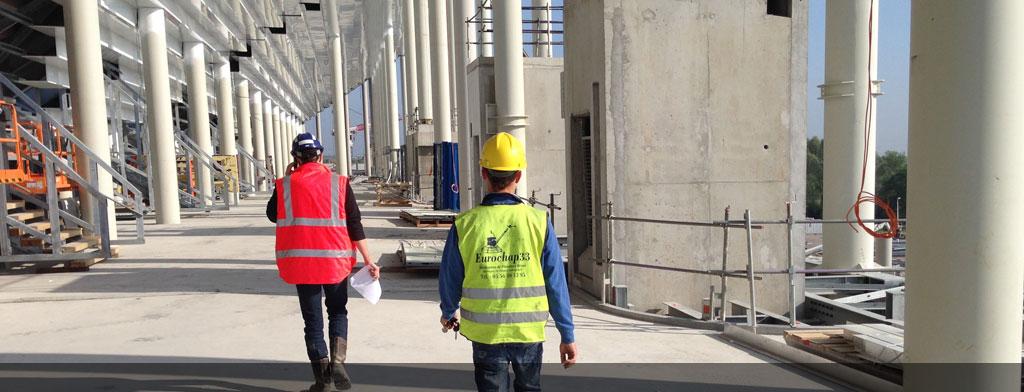 specialiste-beton-indus-aquitaine