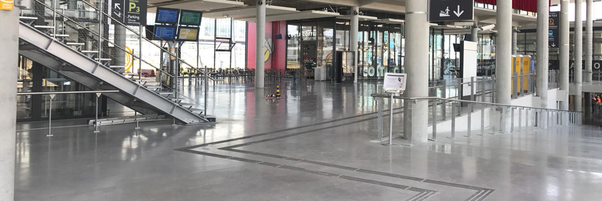 eurochap beton aquitaine gironde