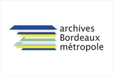 dalles béton archives bordeaux
