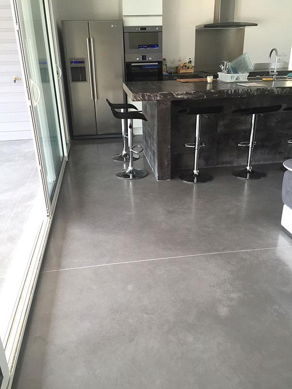 beton cire cuisine eurochap 33