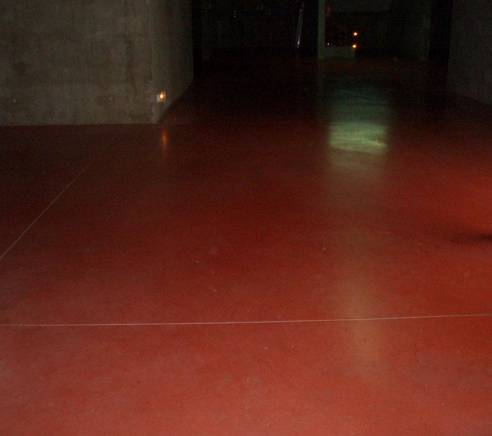 beton deco aquitaine