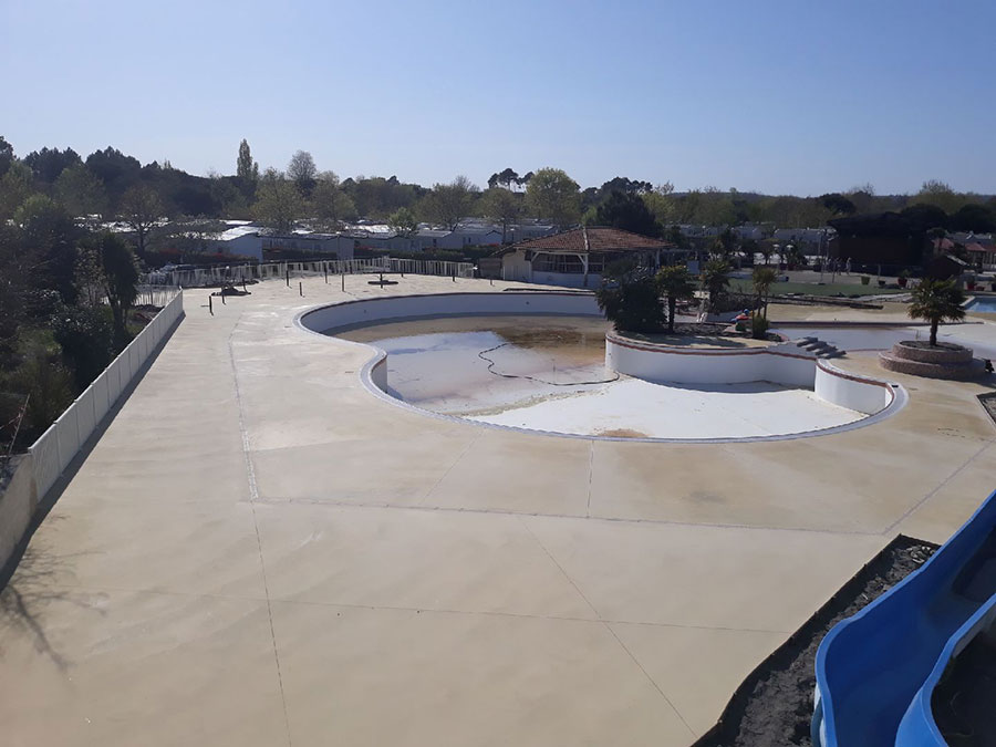 beton-deco-gironde-2