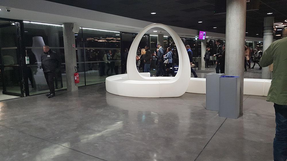 chape-beton-arena-floirac