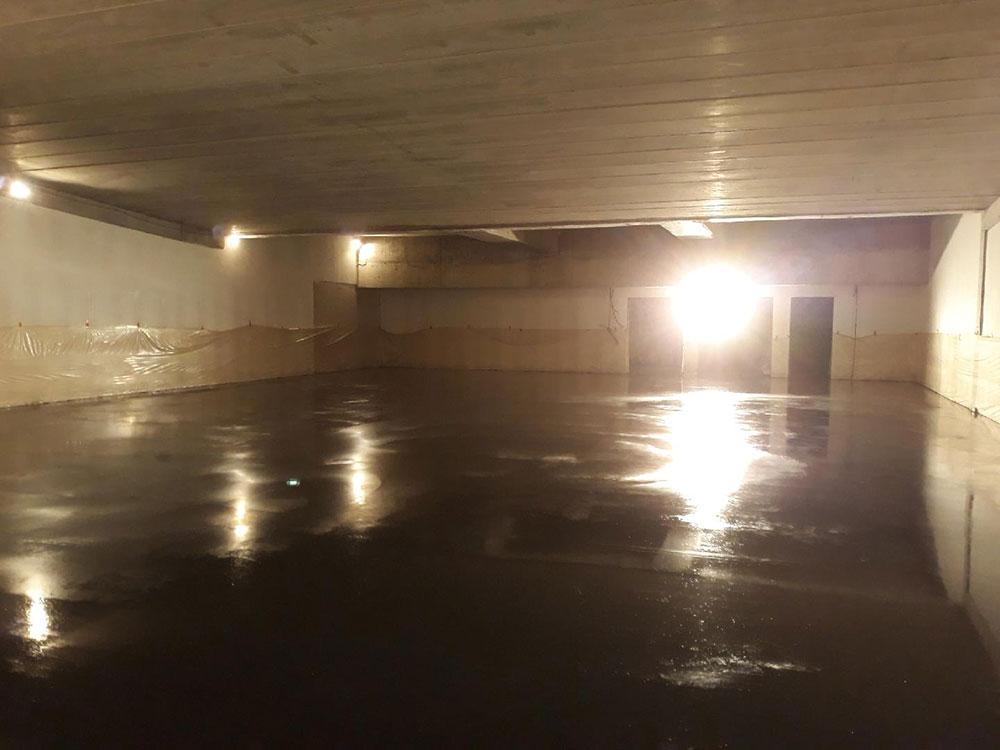 chape-parking-souterrain