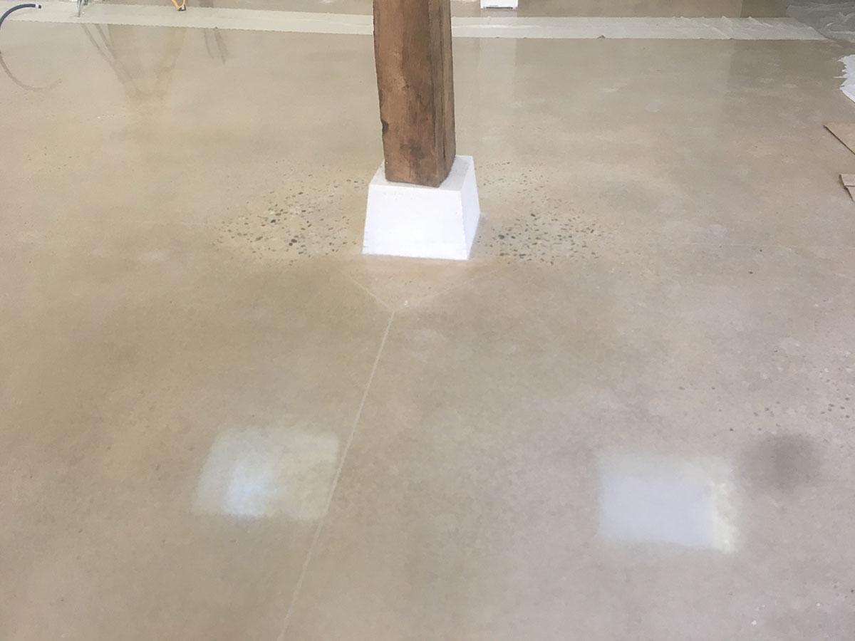 chapes-beton-cire-1