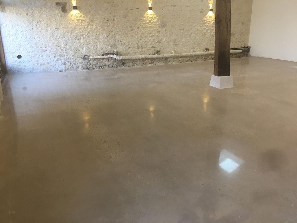 chapes-beton-cire-2
