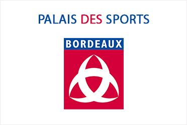 dalles palais sport bordeaux