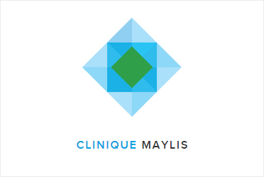 dalles portées clinique
