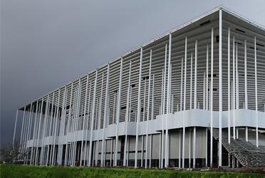 dalles portées stade bordeaux