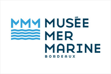 musee-mer-bordeaux-chapes-beton