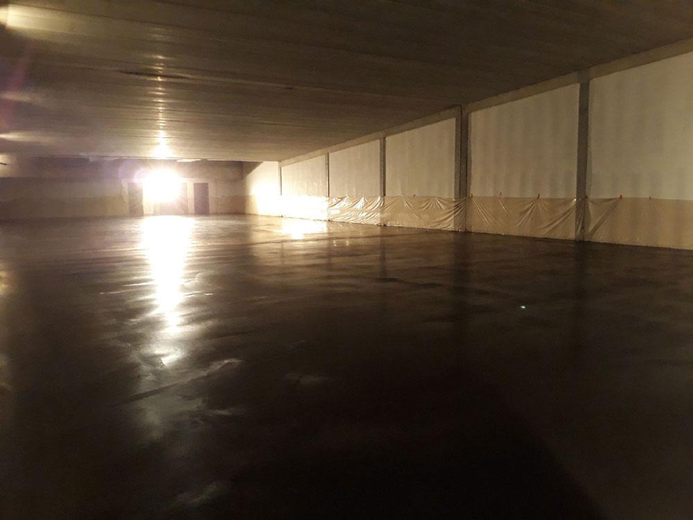 parking-souterrain-chape-33