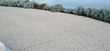 beton décoratif eurochap