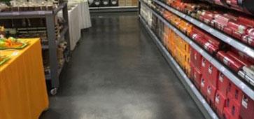 dalles beton magasins eurochap