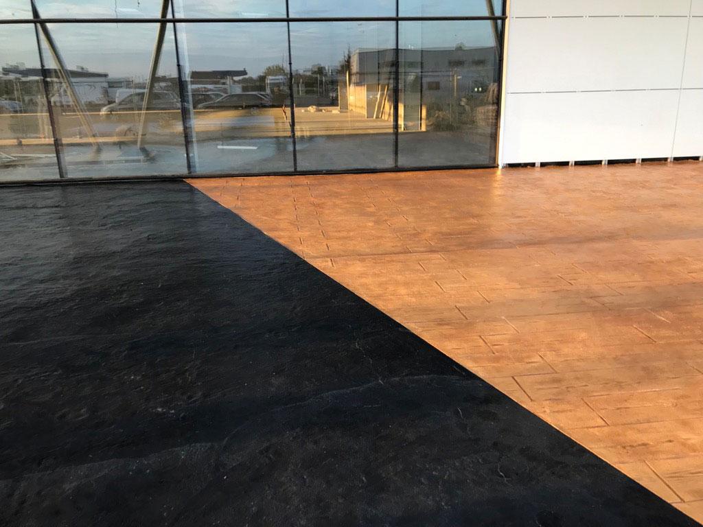 beton-deco-exterieur-33