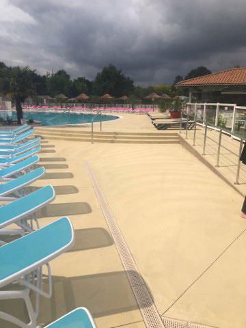 beton-deco-piscine