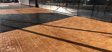 beton-imitation-plancher-33