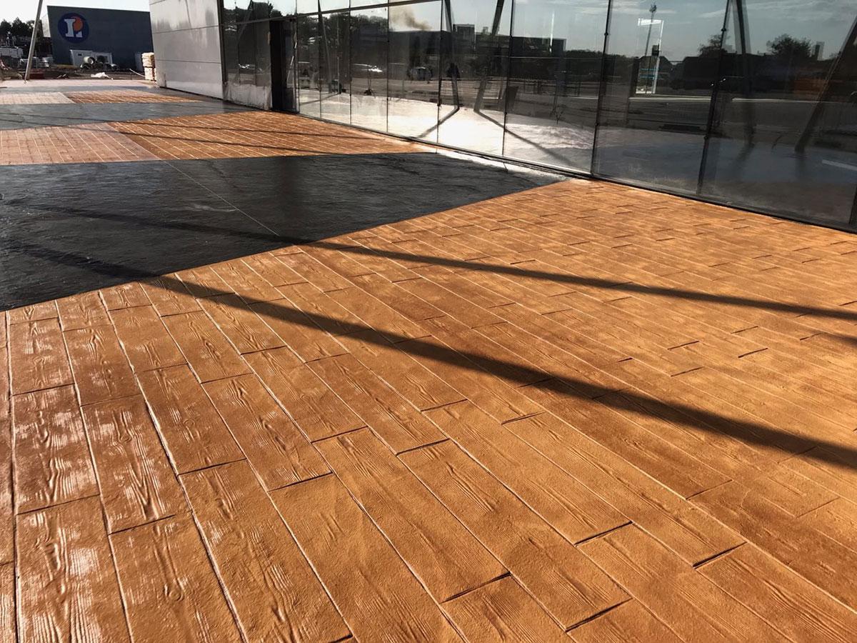 beton-imitation-plancher