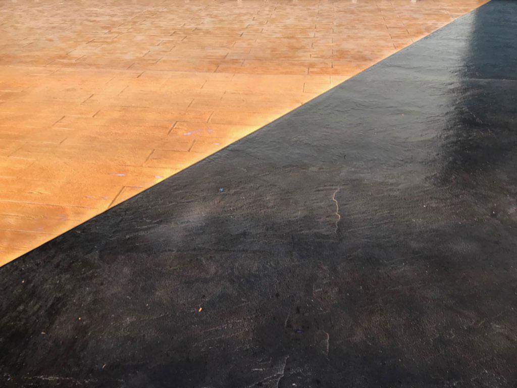 pose-beton-deco-33