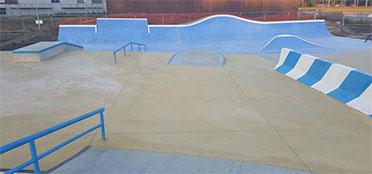 skate-park-beton-bordeaux-33